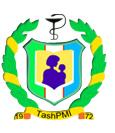 Toshkent Pediatriya Tibbiyot Instituti
