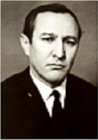 abduxakimov